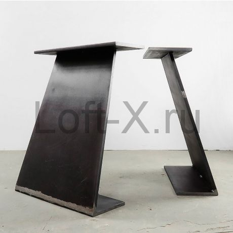 "Опора стола ""Farum"""