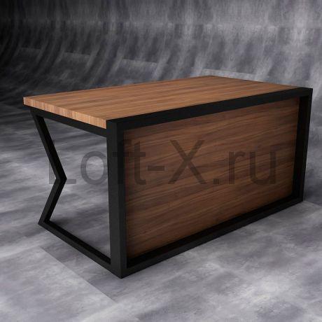 "Стол руководителя ""Unonix"""