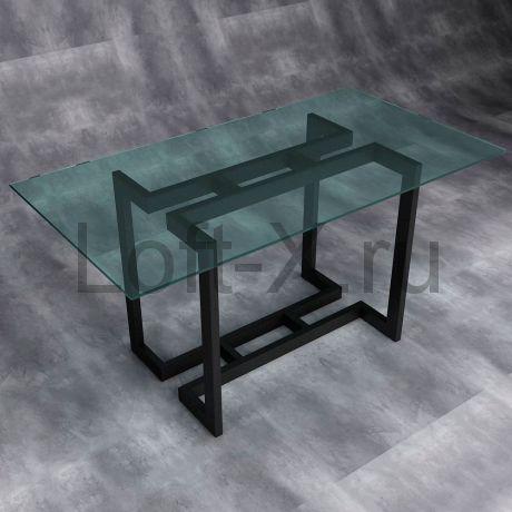 """Обеденный стол """"Ontola"""""""