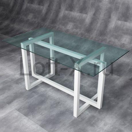 """Обеденный стол """"Tempcof"""""""