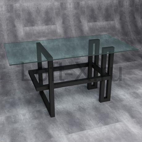 """Обеденный стол """"Zenlex"""""""